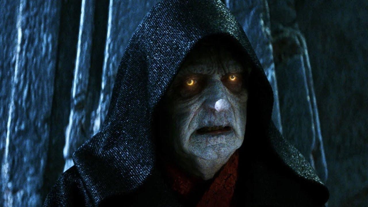 Nowe Imperium to dziedzictwo Imperatora!